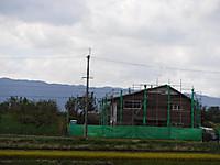 151012_03