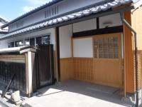 200618_001