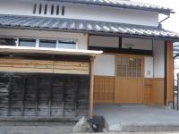 200618_002