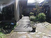 171204_004